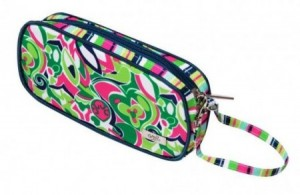 Accessory Bag, GloveIt, Capri
