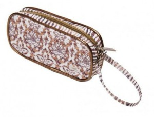 Accessory Bag, GloveIt, Versailles
