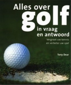 Alles over Golf