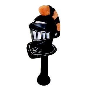 Headcover Tommy Armour 20595